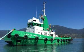 mar-de-espanha-2