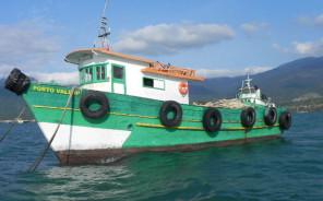 porto vale 3