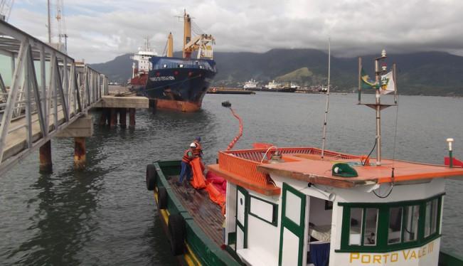 porto-vale-iii-2