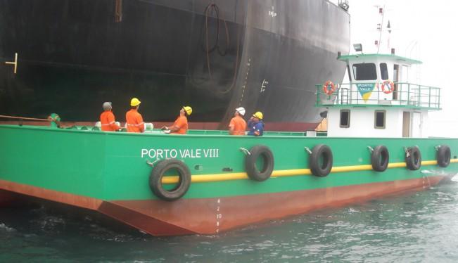porto-vale-viii-2