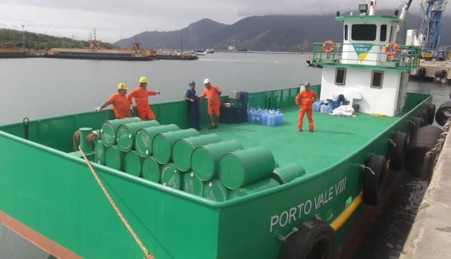 porto-vale-viii-3