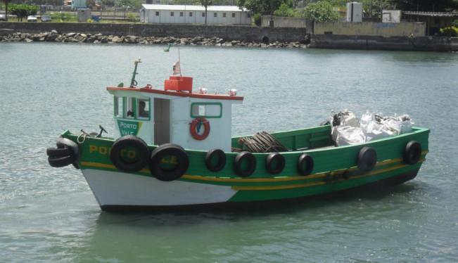 portovale